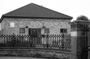 gate-lodge_notext