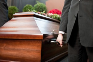 funeral services offered by Kingfisher Independent Funeral Directors
