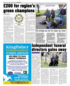 news-crier-18apr2012