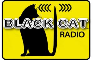 blackcat_logo