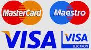 card-payments-logos1