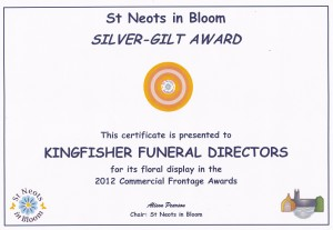 st-neots-in-bloom-award-colour1