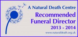 NDC RFD Banner 2013