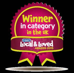 2015---Winner-in-Category