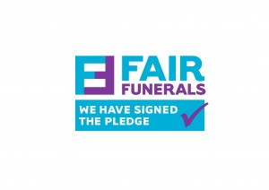 fair_funerals_pledge_RGBLogo_for_FDS-page-0